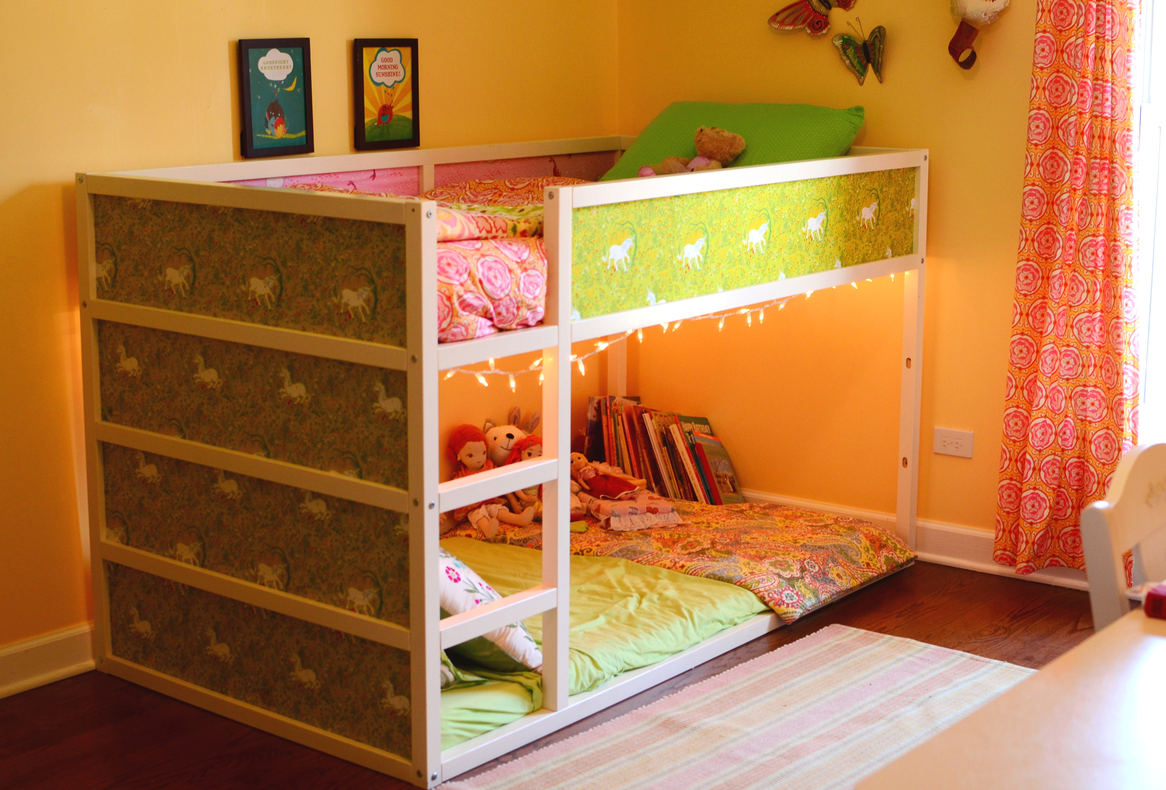 Forum on this topic: How to Change a Kids Room to , how-to-change-a-kids-room-to/
